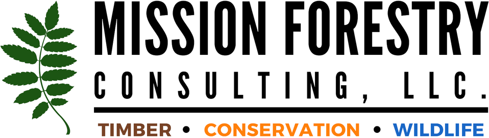 Mission Forestry Consulting, LLC